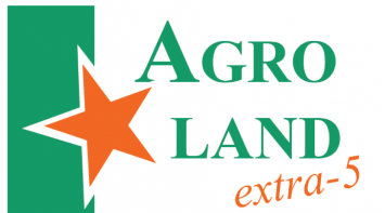 agroloand